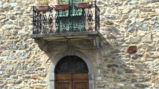 Sasso Pisano - Il Borgo Medievale.m4v