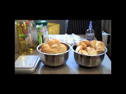 cocina cient fica y experimental youtube