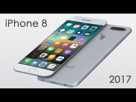 iphone 8 features apple iphone 8 features leaked 2017 11573