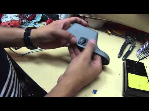 2007 Ford F 150 Fuel Pump Wiring How To Install A Kill Switch On Your Car Youtube