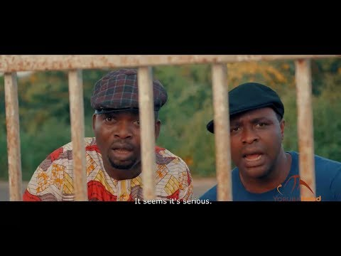 Download Sa Ko Pe - Yoruba Movie