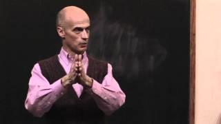 What is Waldorf Math? Jamie York Pt.1/4