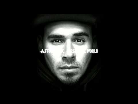 Afrojack - Illuminate Ft  Matthew Koma (UMF14)