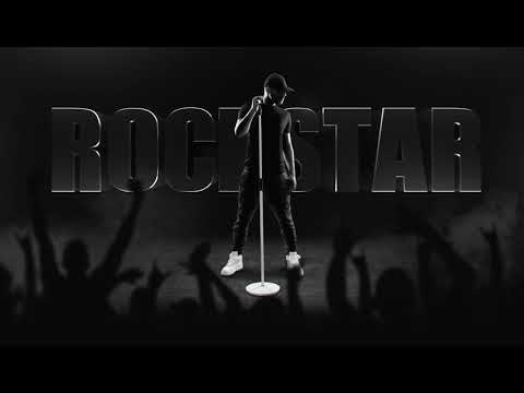Spike - Rockstar