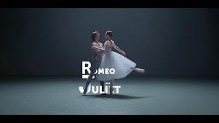21/01 - трансляция балета «Ромео и Джульетта»/ 21/01 - «Romeo and Juliet» - Bolshoi Ballet in cinema