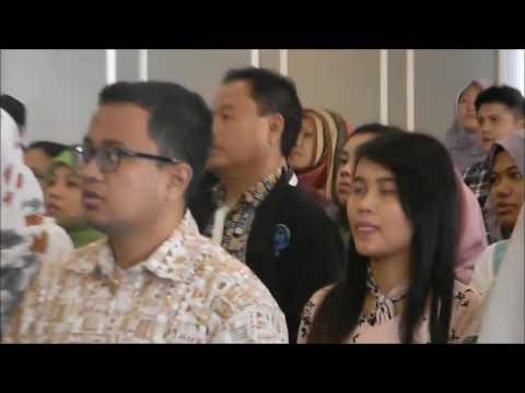 """workshop PARI """"Penanganan & Pencegahan Syok Anafilaksis"""" Cilegon Banten 05.03.2017"""