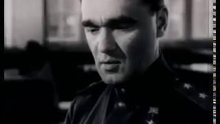 История русской авиации Реактивная эра фильм 2 й