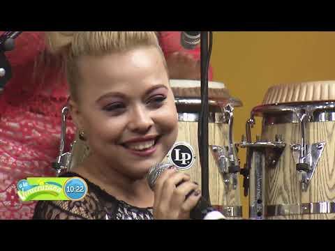 Divina Banda | La Candela