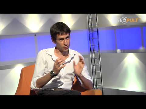 Eviterra.com: чемодан, вокзал, онлайн
