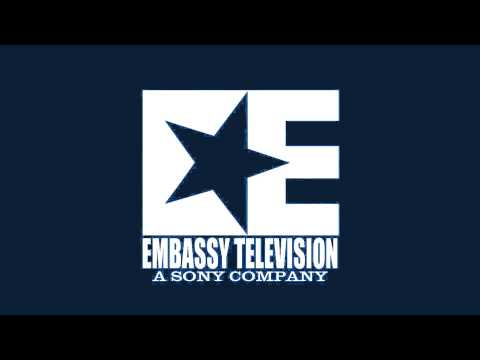 Dream Logo Combo 1: Stoopid Monkey/Embassy/i Originals