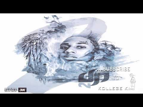 Chief Keef - Flu | Almighty DP 2