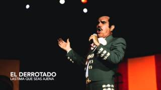Download Vicente Fernandez Mix MP3 song and Music Video