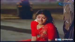 Mahakali Song HD | Sarvam Sakthi Mayam
