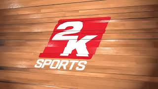 NBA2k19  slashing Defender Mix Tape Chase down blocks and dunks.