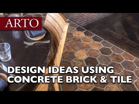 interior-design-ideas-using-concrete-tiles