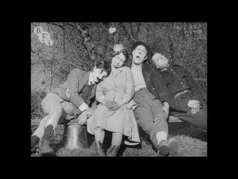 Coals and Courtship (1919) | BFI National Archive