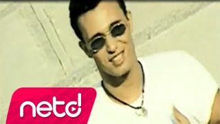 Mustafa Sandal - Bu Kız Beni Görmeli Video