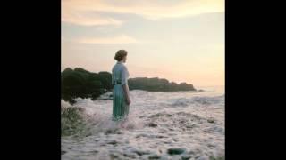 Sascha Dive presents Ke-BT - Am Strand da war Sie (Mikes Trippin Beach Mix)