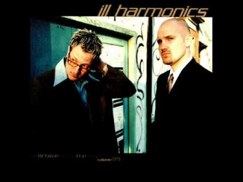 ill harmonics - rock the casbah
