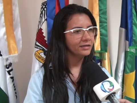 SEMA e secretária de Meio Ambiente realizam encontro de conscientização em Confresa