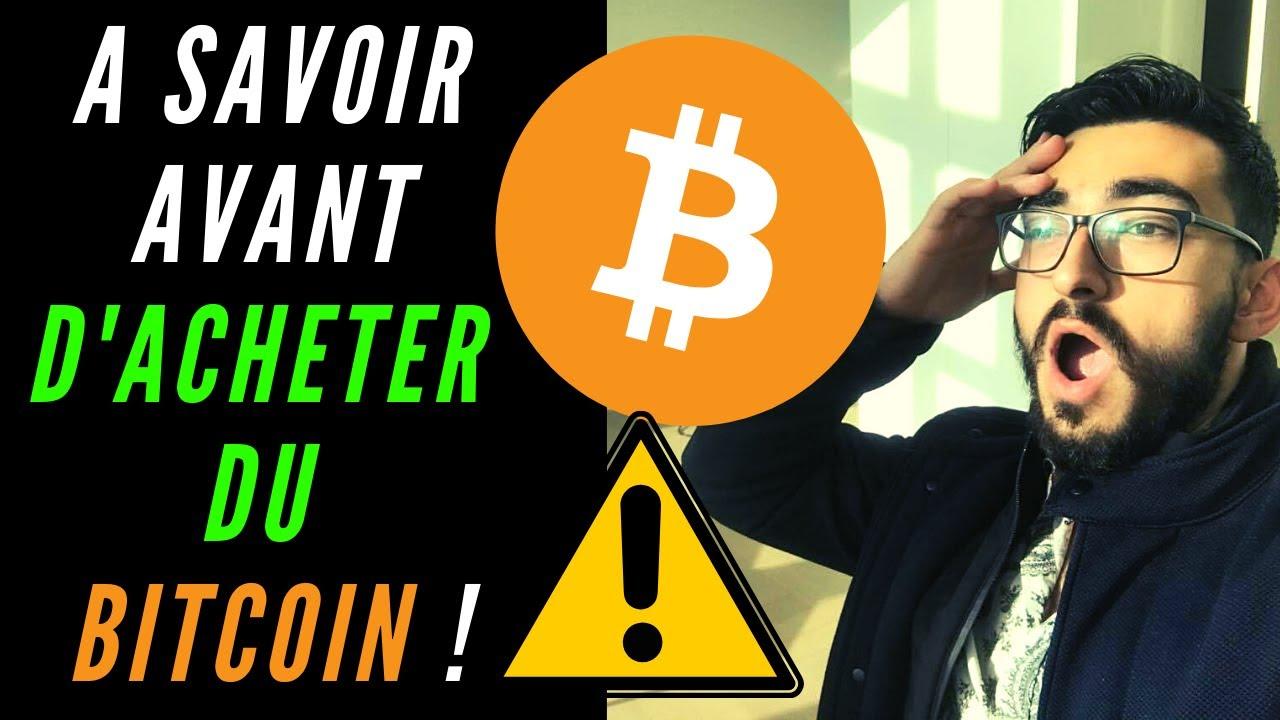 Crypto-Monnaies : 3 Arnaques à Éviter !