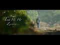 Download Tum Hi Ho Zindagi || Full Song || Pinak MP3 song and Music Video
