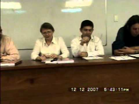 Presentación del Libro Prostitución, Honor y Cambio cultural en Costa Rica