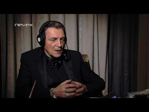 NevexTV: Невзоровские среды 26 04 2017