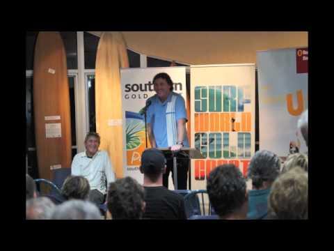 Surf World Gold Coast Museum @ Currumbin