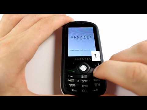 TechnoCrash#36: Alcatel OT-606: Short circuit of the battery