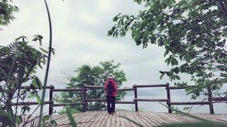 屈斜路湖の和琴半島。オヤコツ地獄と奥の湯を探しに行くよLive