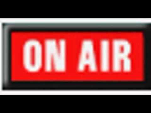 Franky Harper - RADIO GELOSA (jingle)