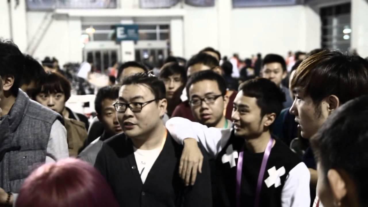 A cs go nem tudott csatlakozni a matchmaker szerverhez társkereső ügynökség chiang mai