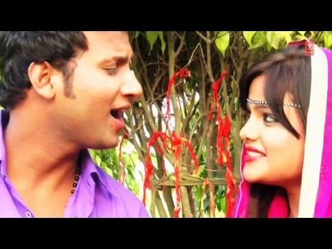 Mannat Ka Dhaaga (Title Song) - Mannat Ka Dhaaga | Muslim Devotional Songs