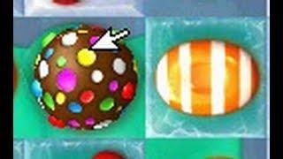 Candy Crush Soda Saga LEVEL 394 ★★★STARS( No booster )
