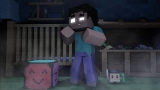Minecraft Mod: HEROBRINE EXISTE! (Sumonar Herobrine // Mapa)