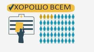 видео Полис ДМС для физических лиц: программы в России, стоимость страховки!