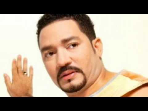 Frank Reyes -Amor A La Distancia