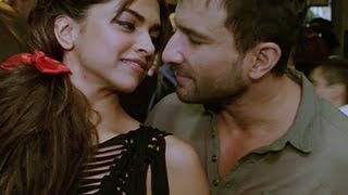 Cocktail (Official Trailer) | Saif Ali Khan, Deepika Padukone & Diana Penty