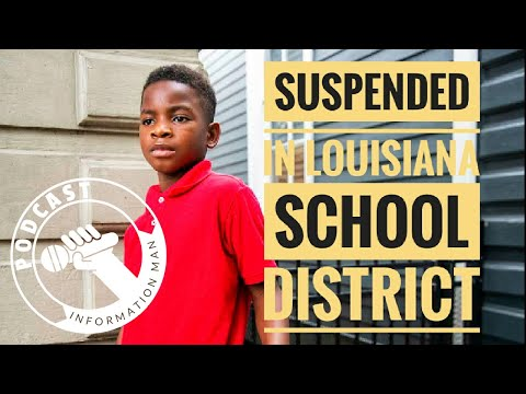 4th Grader Suspended For Having BB Gun In Bedroom During Virtual Learning