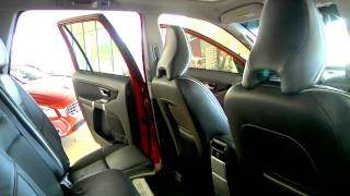 2012 Volvo XC90 Review- Volvo of Tempe