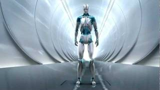 ESET Smart Security 4 (2008 commercial)