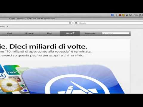 iTunes+QuickTime Player HD.mp4