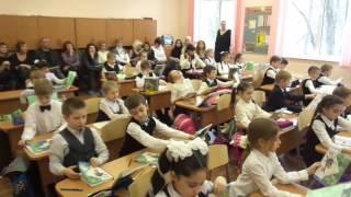 1Г класс открытый урок 05.03.2016-2