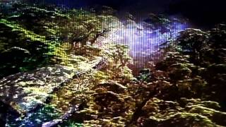 LadySmith Black Mambazo  -  Mangnosuthu - Chocie Friedburg