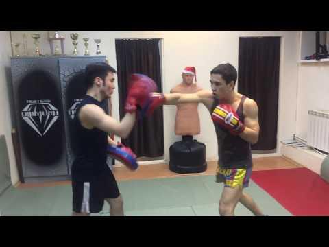 Кроссфит уроки » Спортивные видео уроки онлайн