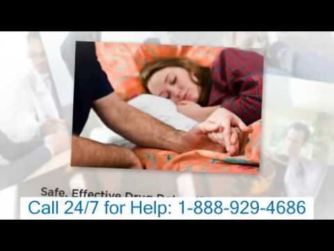 Inpatient Alcohol Drug Rehab Williamsport PA Residential Addiction Treatment from YouTube · Duration:  1 minutes 18 seconds