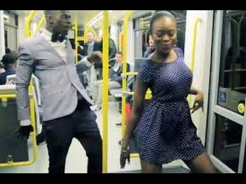 Fuse ODG   #ANTENNA #TeamMANCHESTER  AZONTO DANCE COMPETITION WINNER  VP8 Vorbis 360p