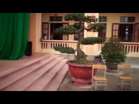 THNghiaPhong-Sinh-hoat-duoi-co-tuan29