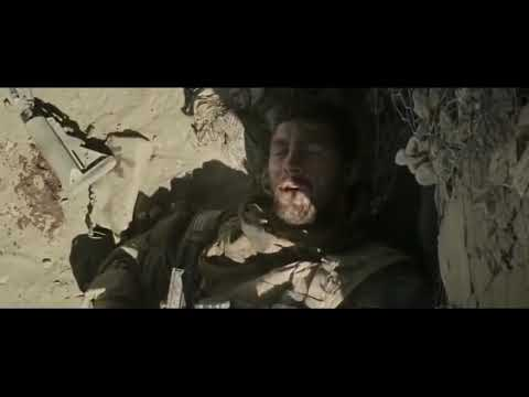 #Awesome Warrior #cool Fighter #New Action Movie   Best  War Movie HD #films #video